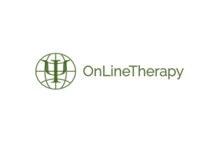 OnLineTherapy Services