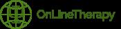 LogoMakr_9I6DC3